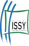 The French Playing Card Museum & the Issy-les-Moulineaux History Gallery